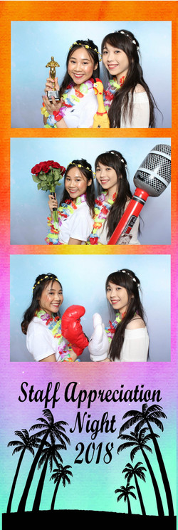 Photo Booth (7)