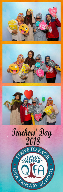 Photo Booth Singapore Whoots (14)