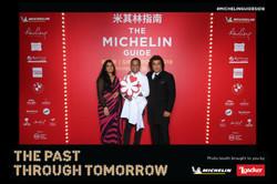 Photobooth Singapore Michelin (155)