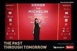 Photobooth Singapore Michelin (28)