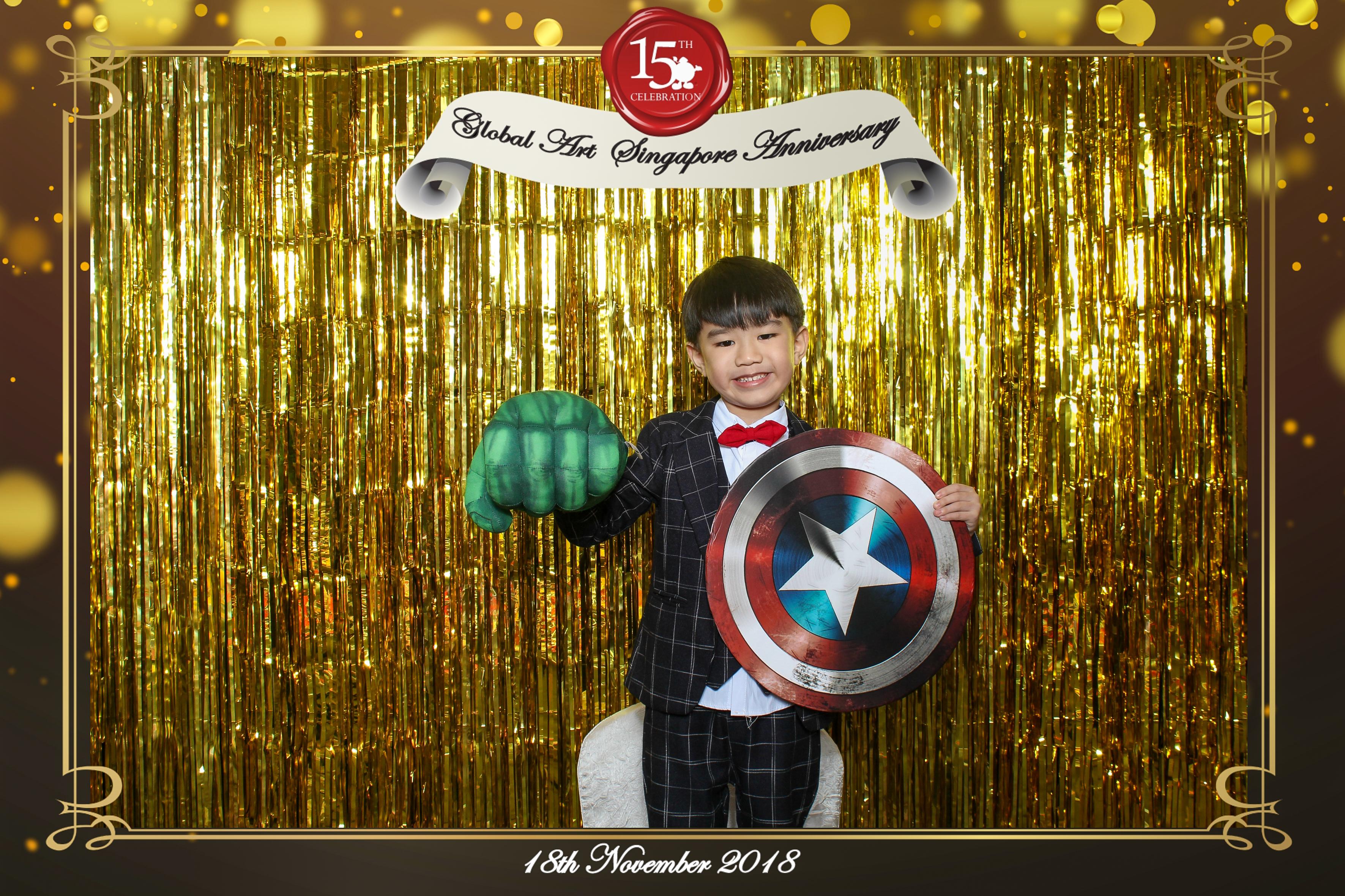 premium photo booth sg (35)
