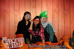 Whoots Photobooth 2 (23)