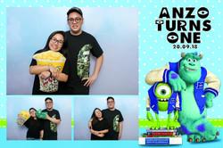 anzo birthday photo booth singapore (10)