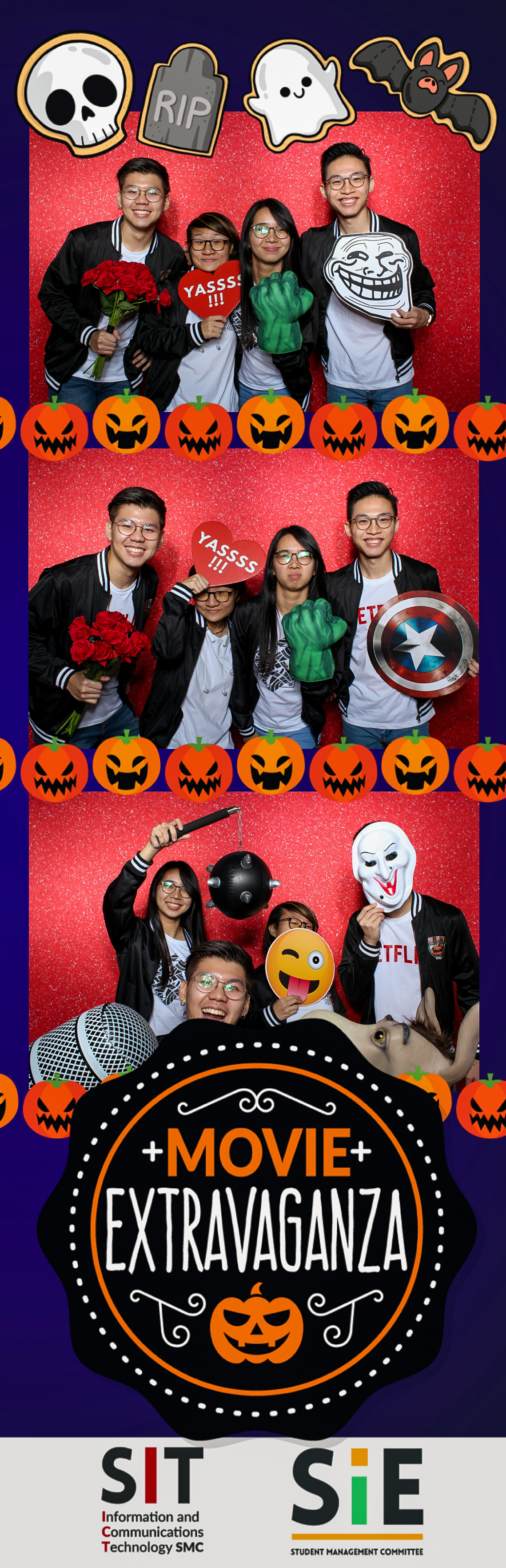 Whoots Photo Booth-1