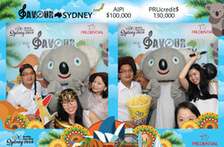 photo booth singapore (19)