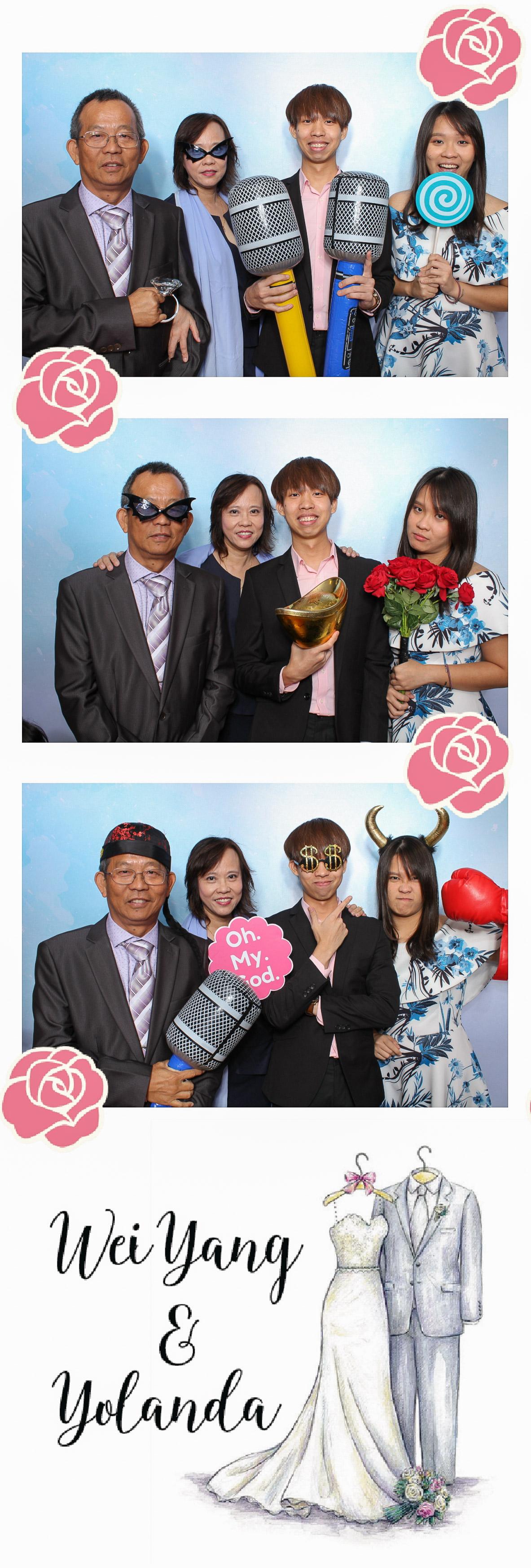 Photobooth 1706-55