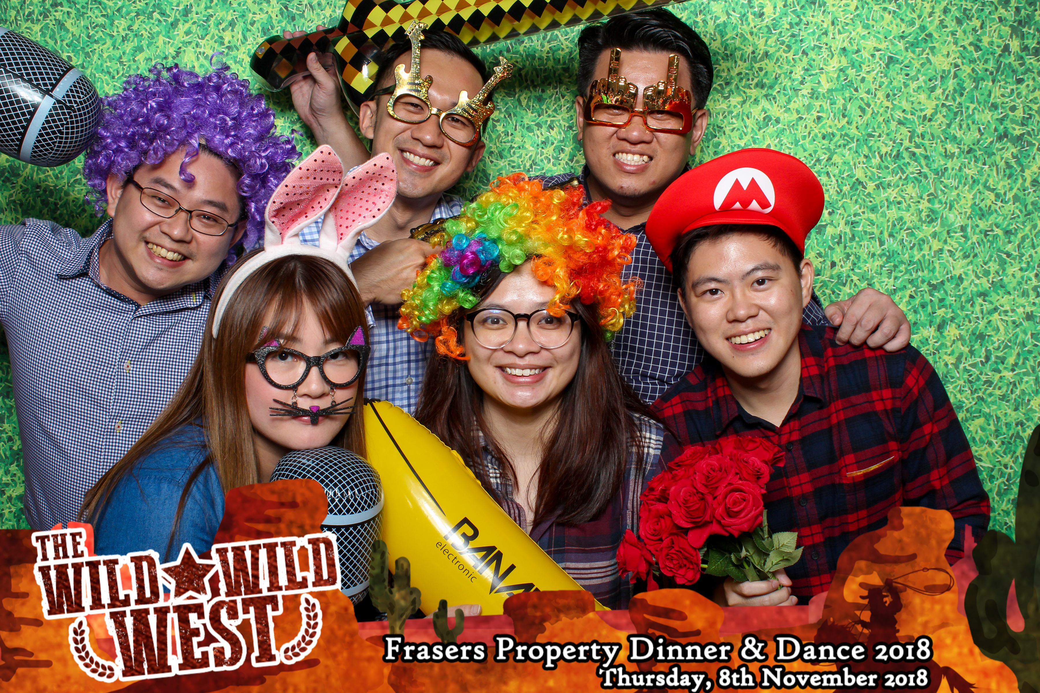 Whoots Photobooth (59)