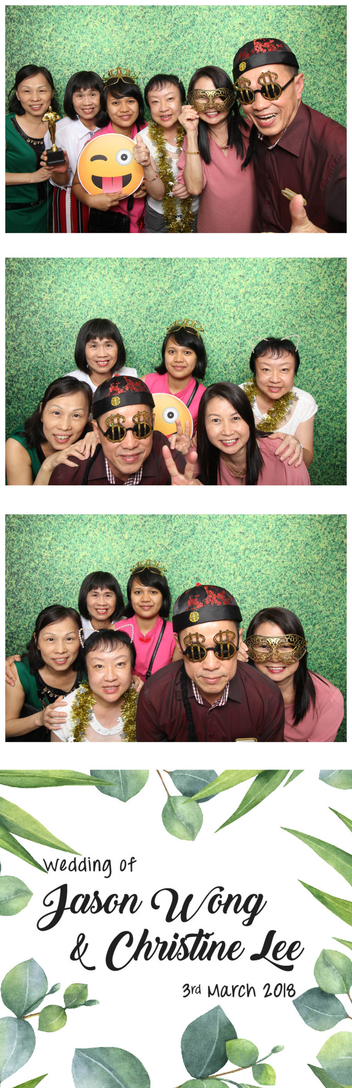 Photobooth 0302-39