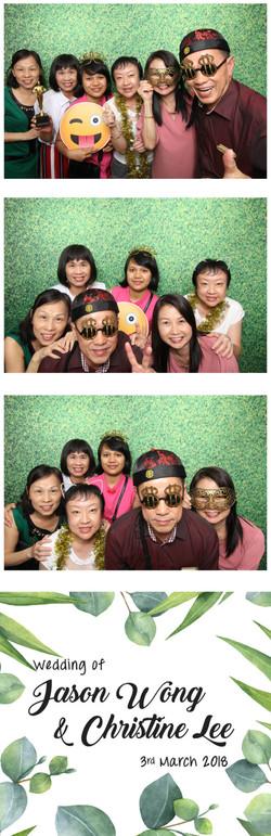 Photobooth 0302-39