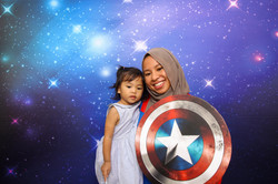 Photo booth Evergreen (32)