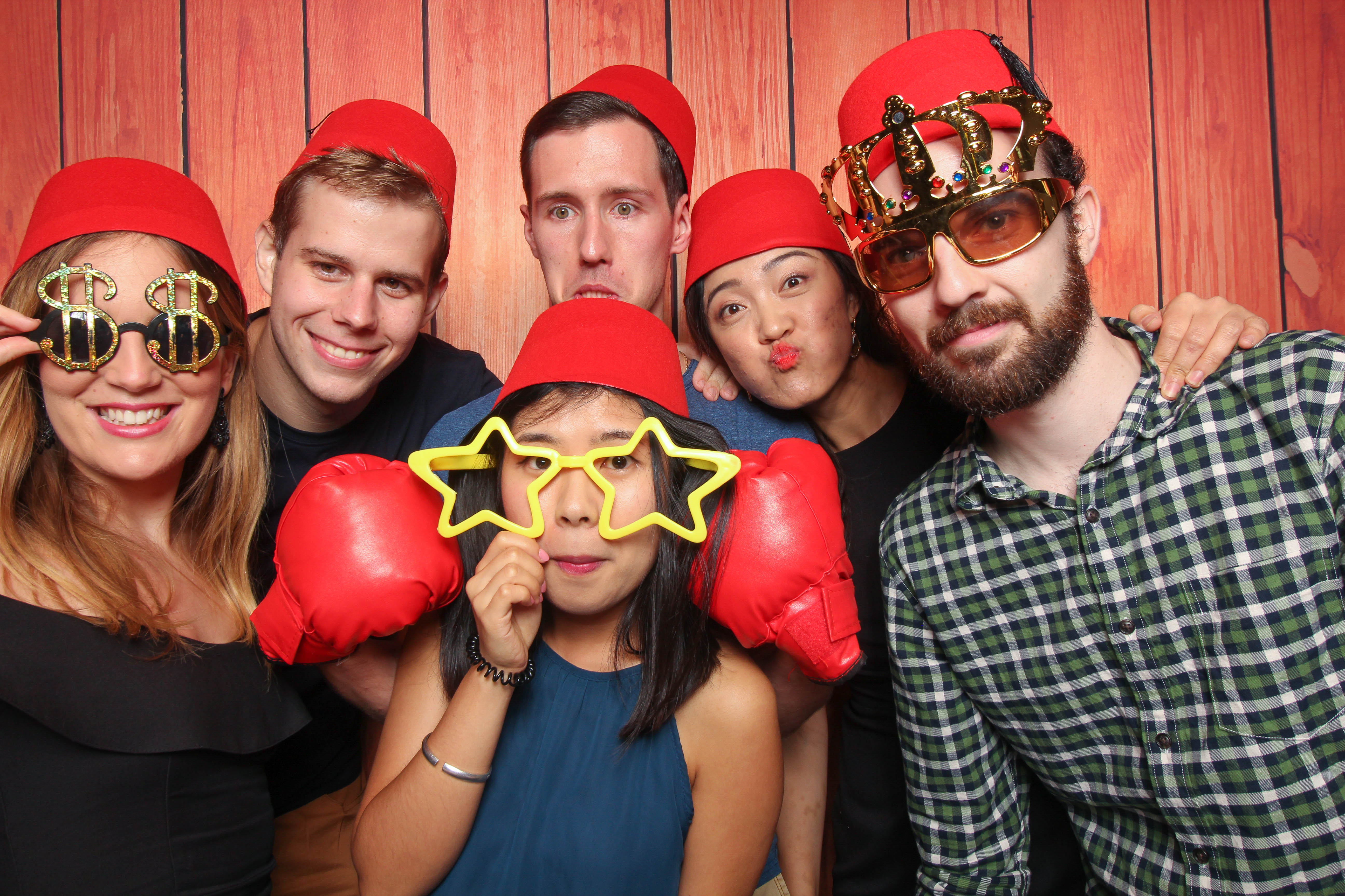 Photo Booth 0506-13
