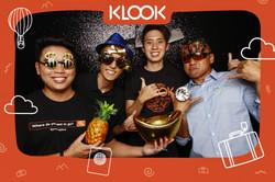 klook (83 of 120)