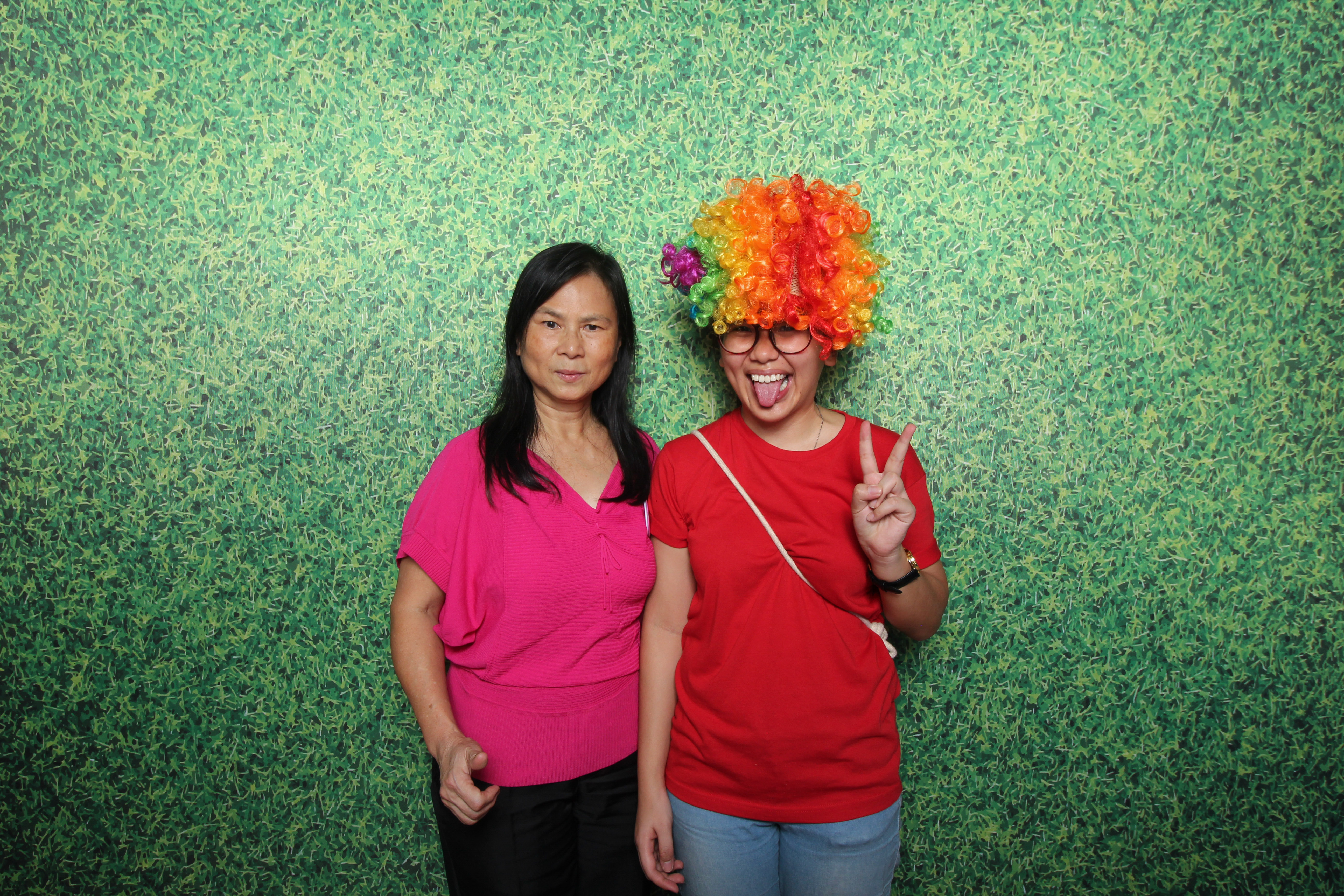 events photo booth singapore-74