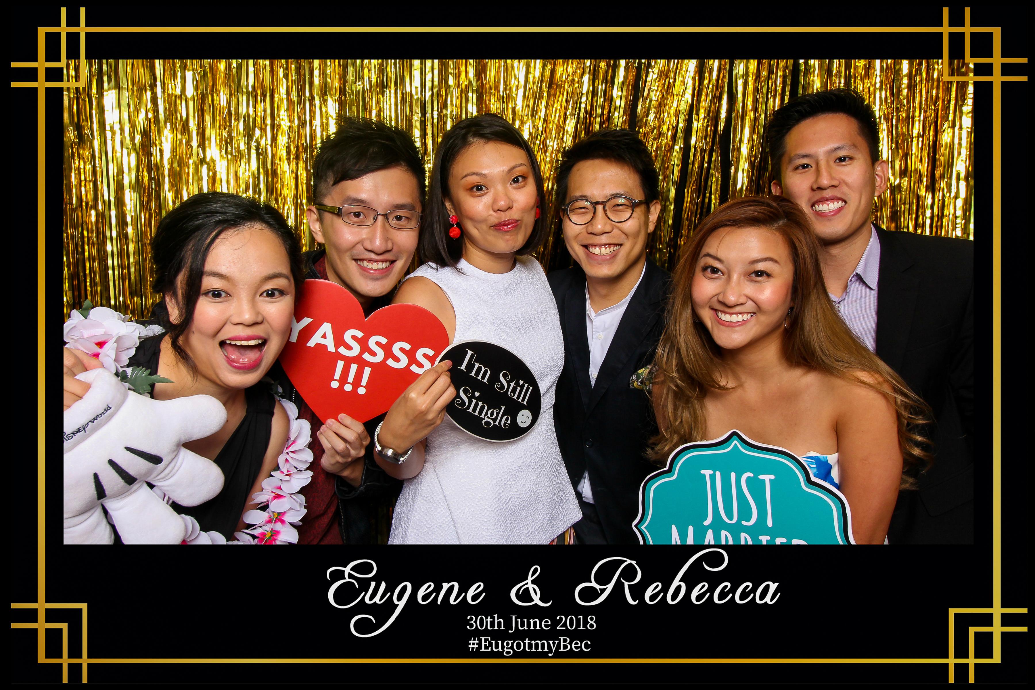 Photobooth singapore wedding (35)