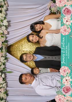 wedding photo booth singapore-18