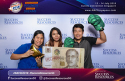 Photo booth 1407-99