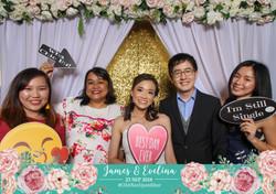 wedding photo booth singapore-62