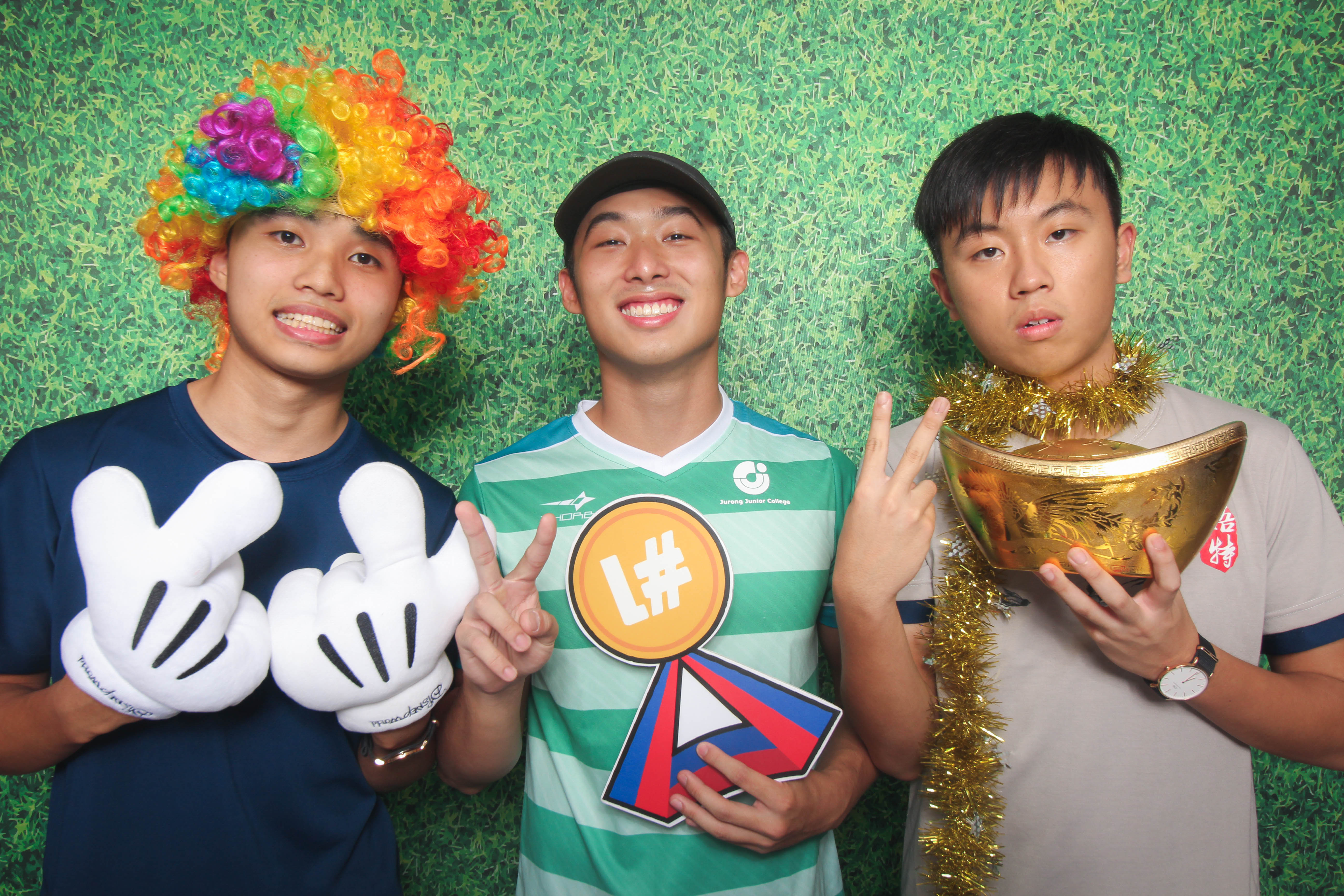 Photo Booth Sg 2505(39)