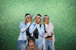 events photo booth singapore-96