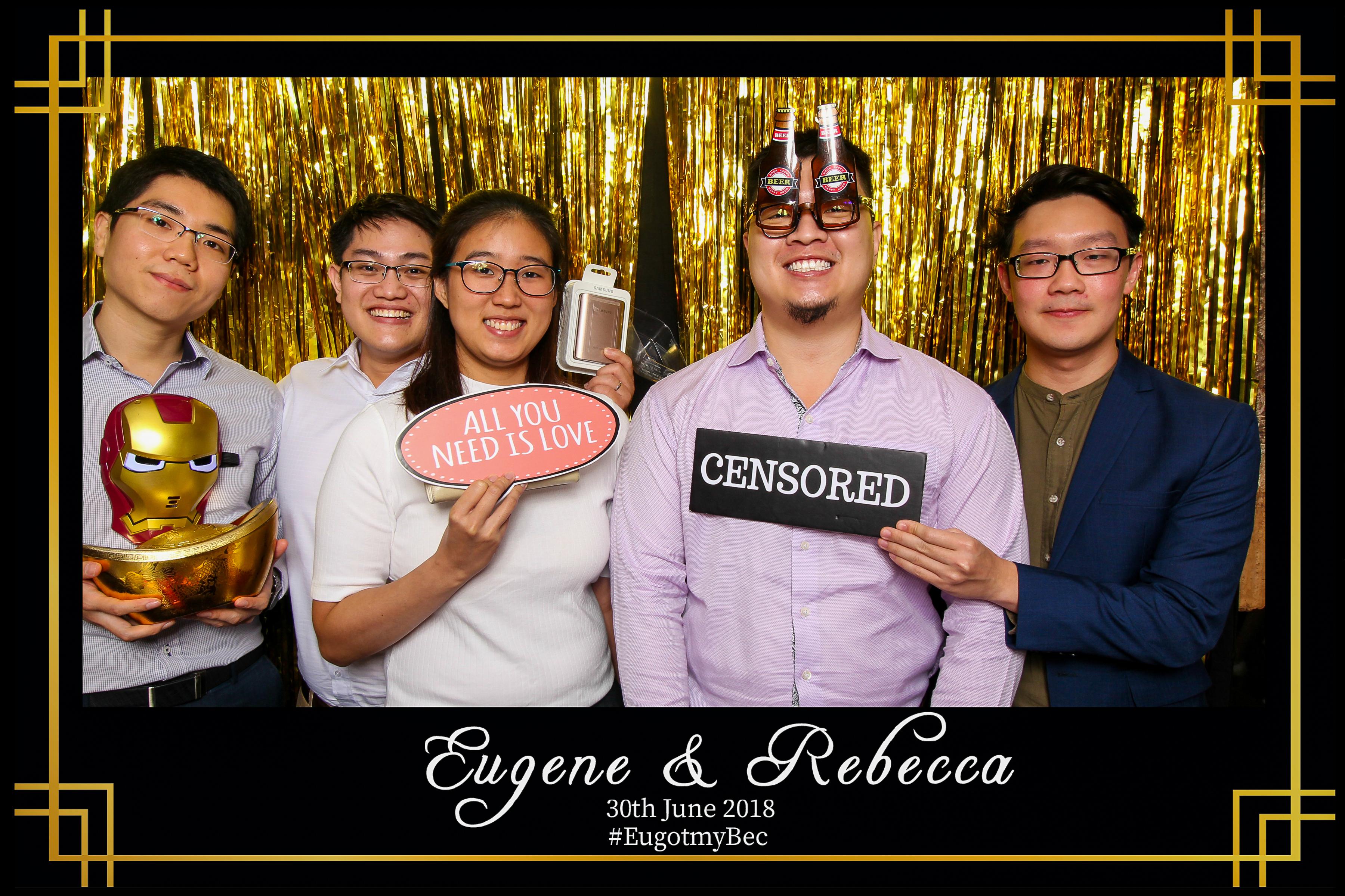 Photobooth singapore wedding (59)