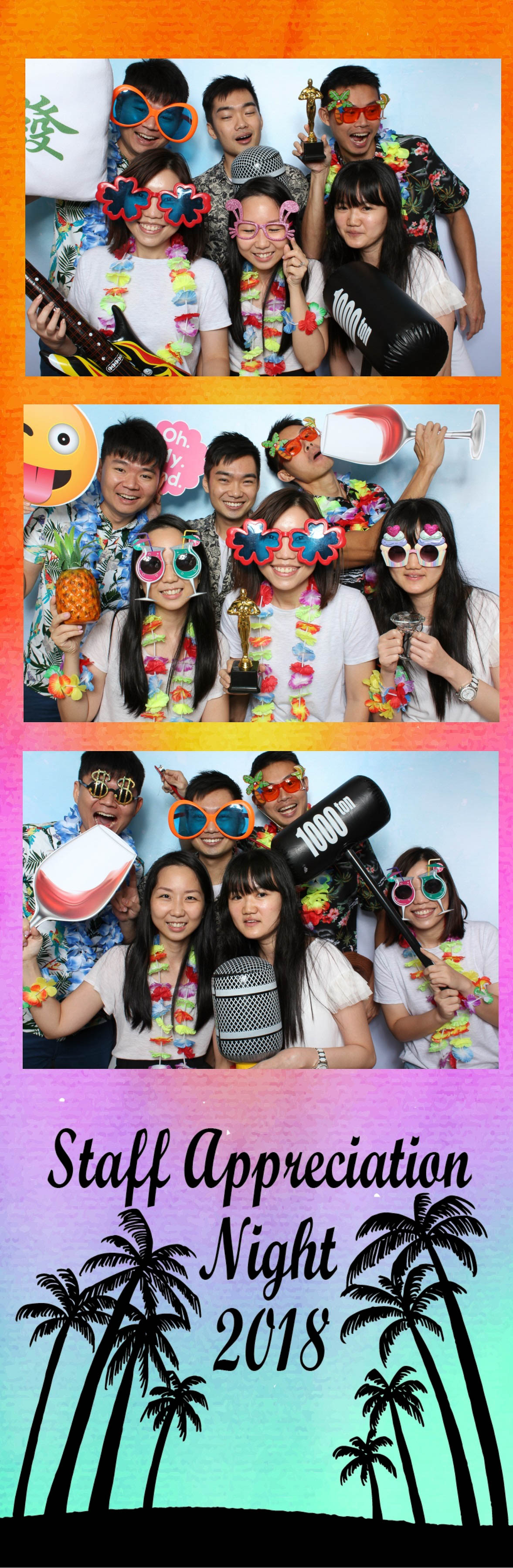 Photo Booth (13)