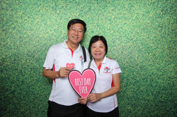 events photo booth singapore-166