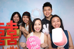 Photo Booth Singapore 0601 (28 of 113)