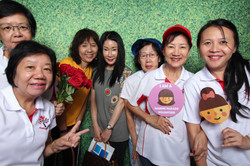 events photo booth singapore-34