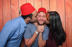 Photo Booth 0506-131
