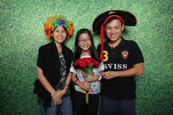events photo booth singapore-93