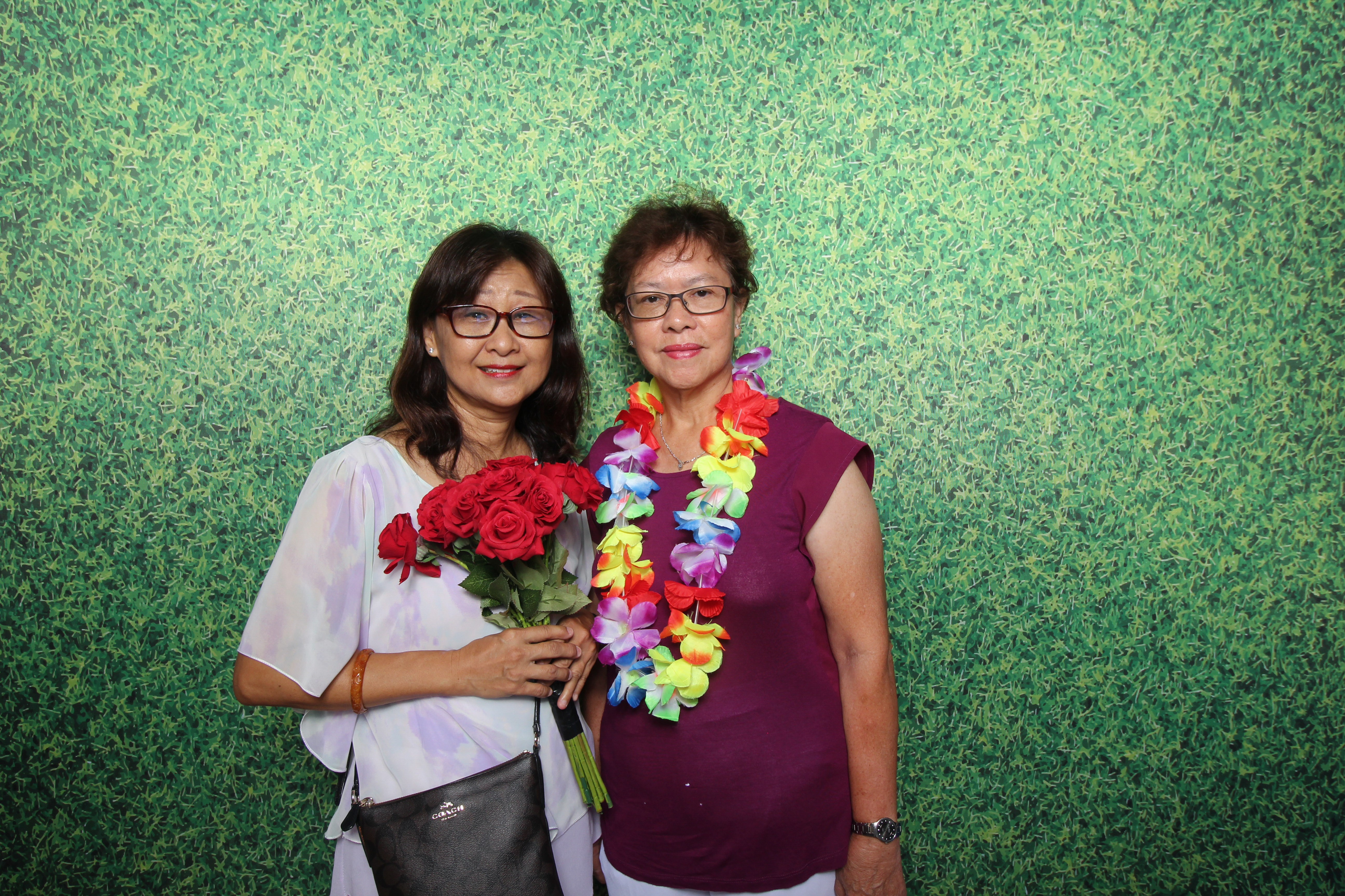 events photo booth singapore-46
