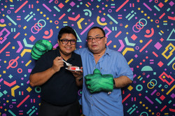 events photo booth singapore-14
