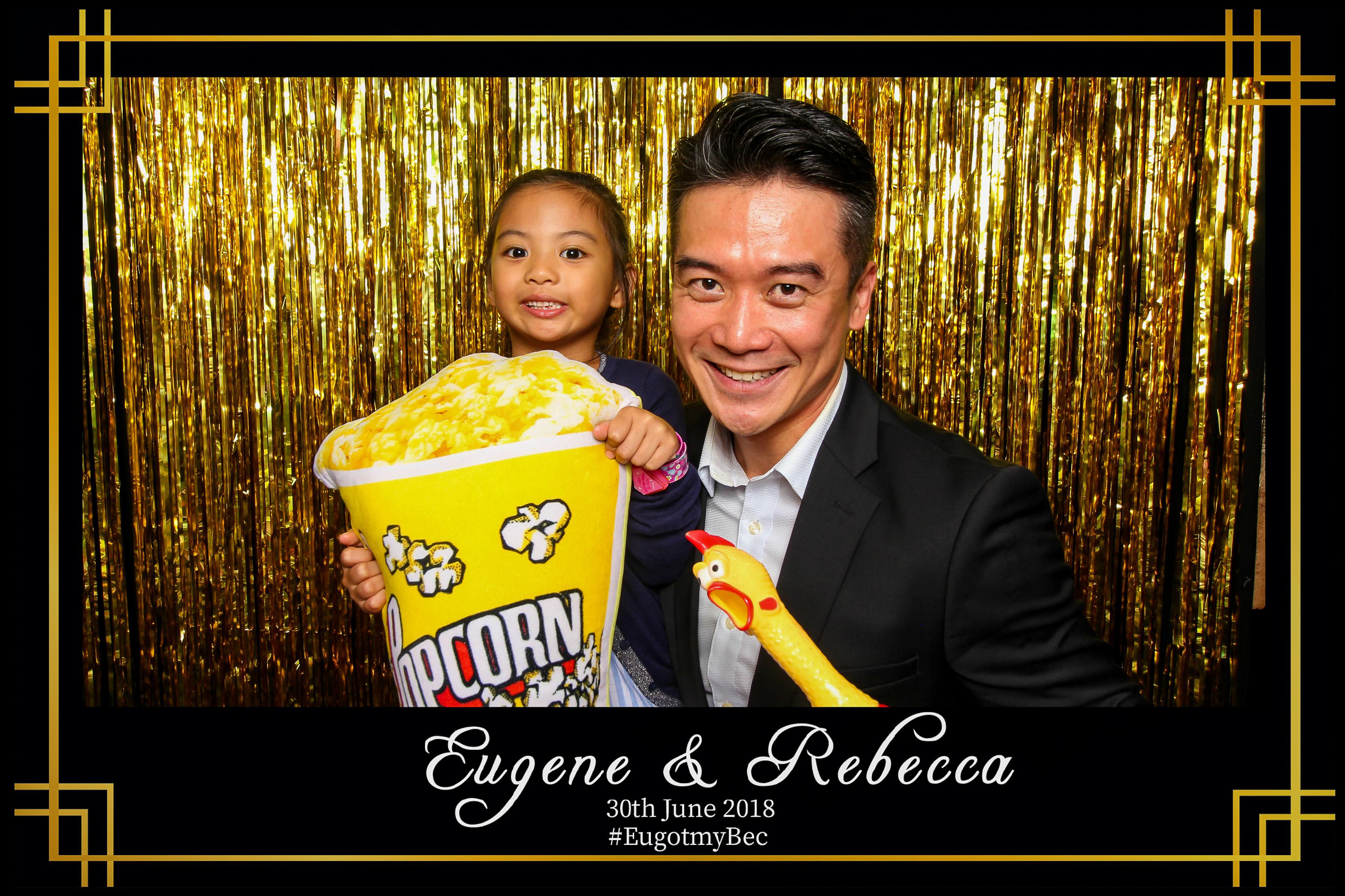 Photobooth singapore wedding (51)