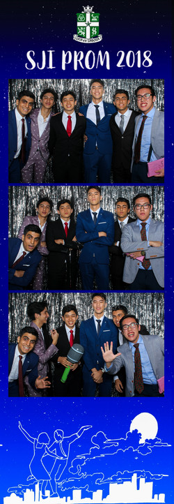 whoots photobooth-13