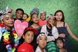 events photo booth singapore-106