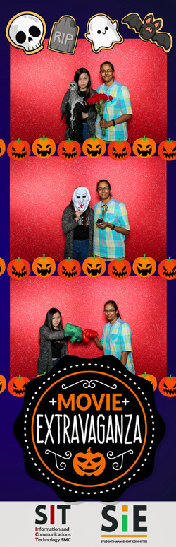 Whoots Photo Booth-14