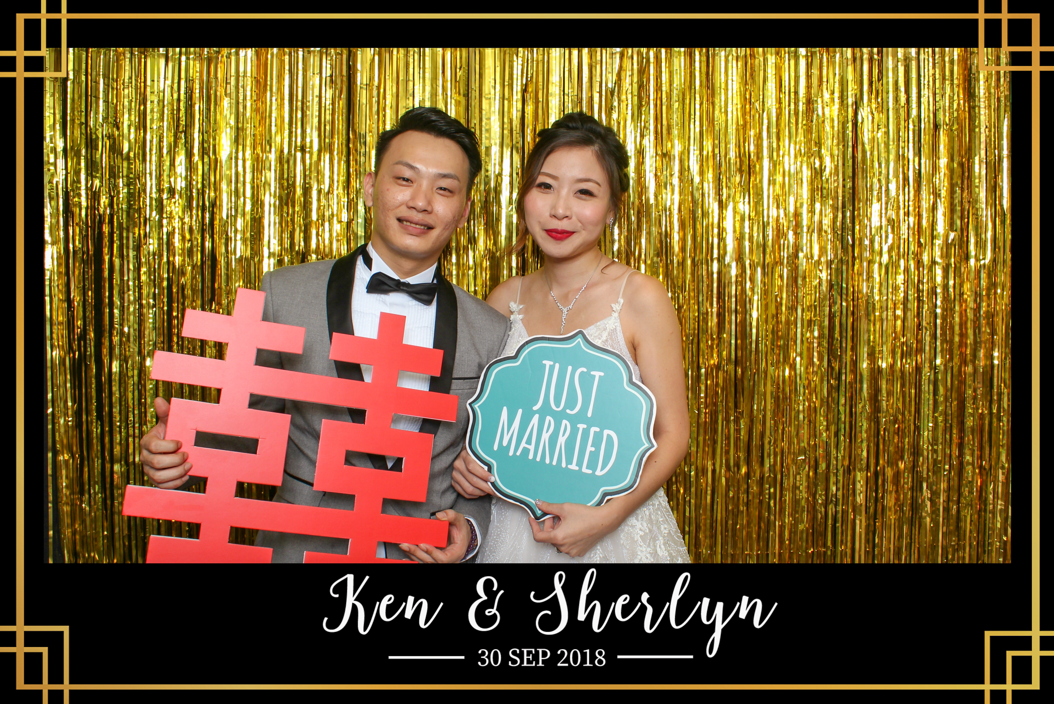 Ken Sherlyn wedding photo booth (50)