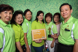 events photo booth singapore-125