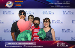 Photo booth 1407-56