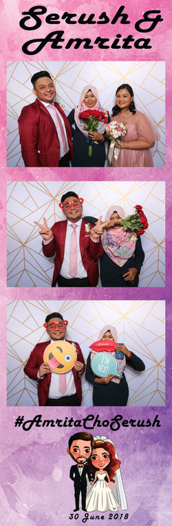 whoots photo booth singapore wedding (29