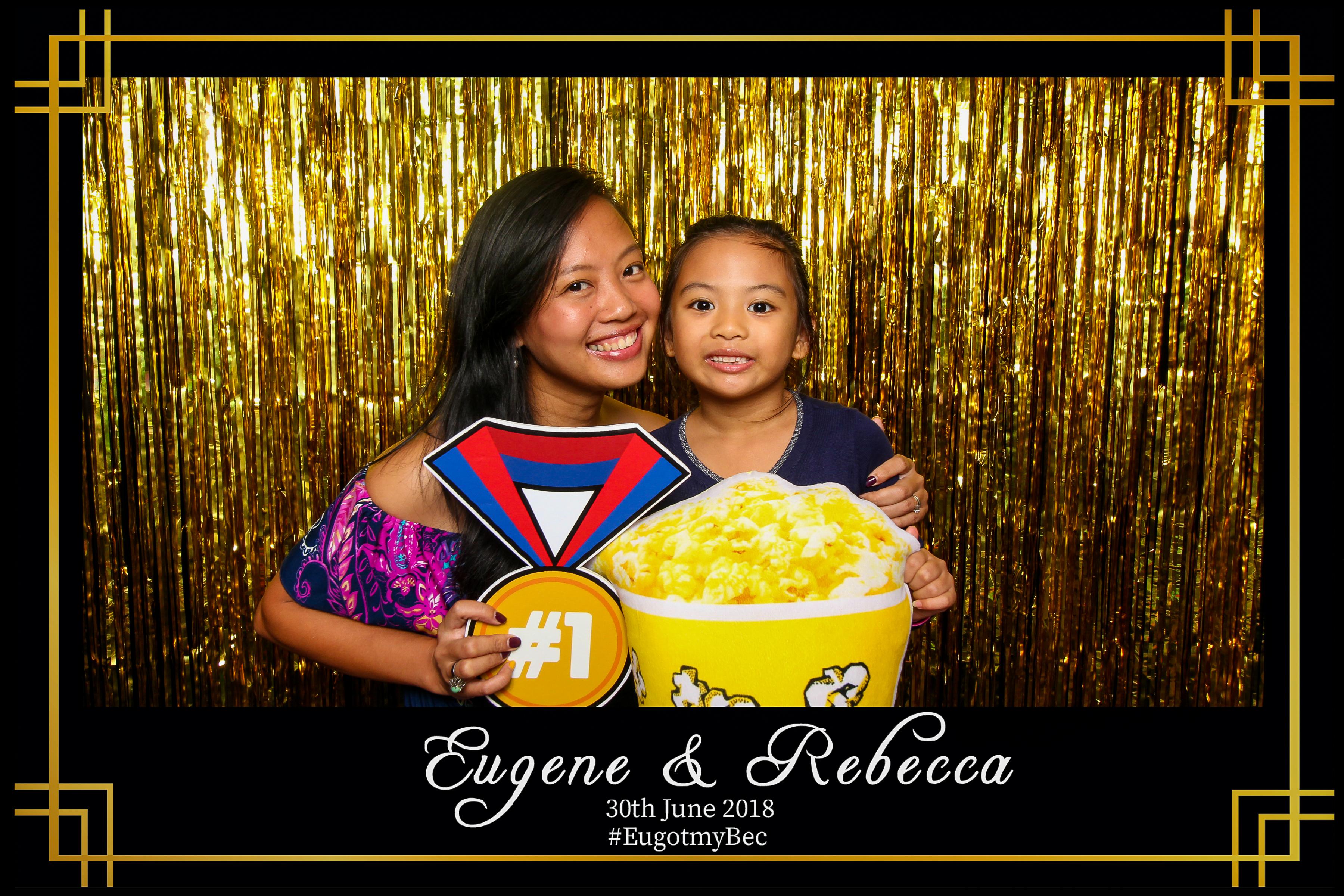 Photobooth singapore wedding (32)