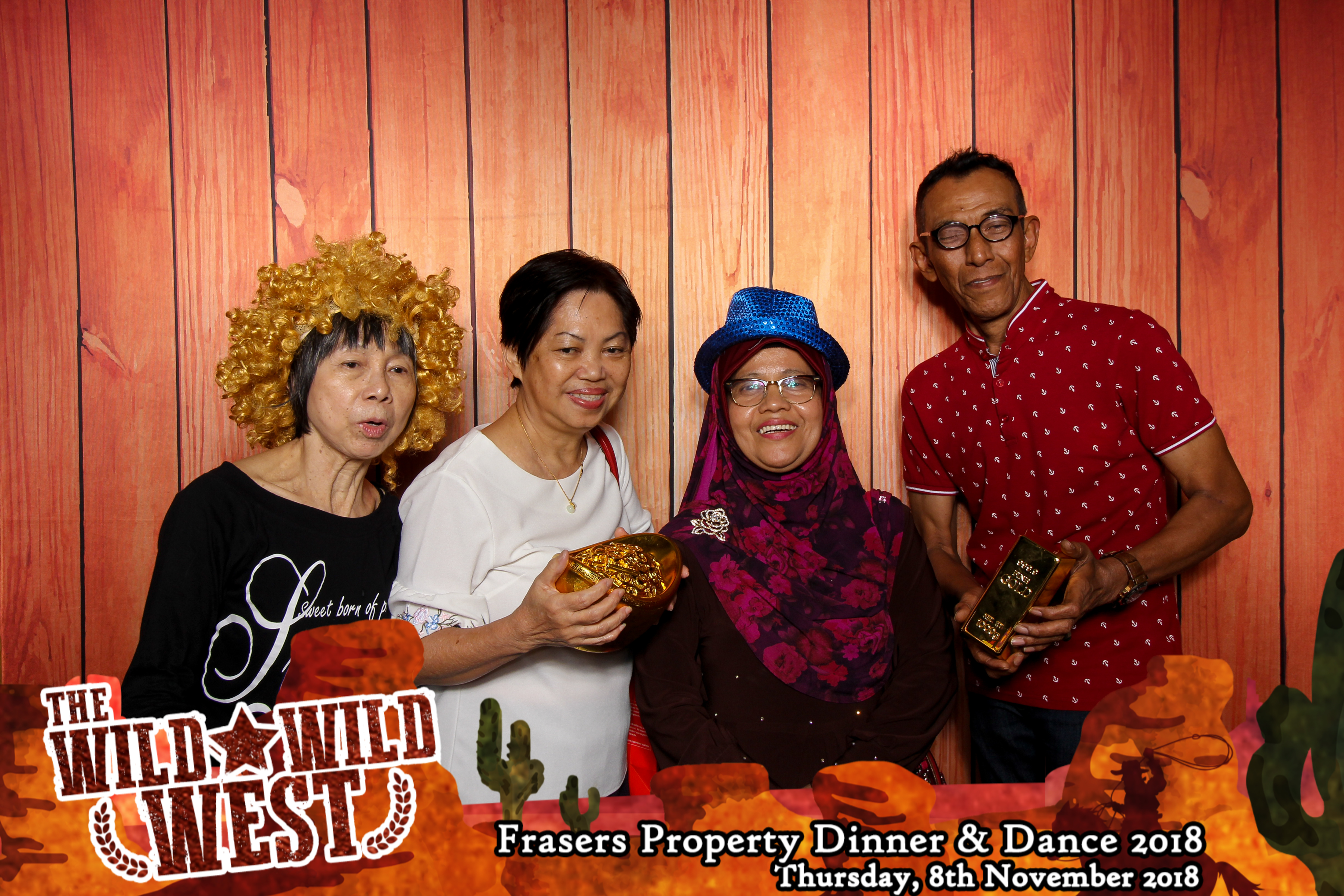 Whoots Photobooth 2 (40)
