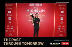 Photobooth Singapore Michelin (101)