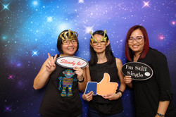 Photo booth Evergreen (74)