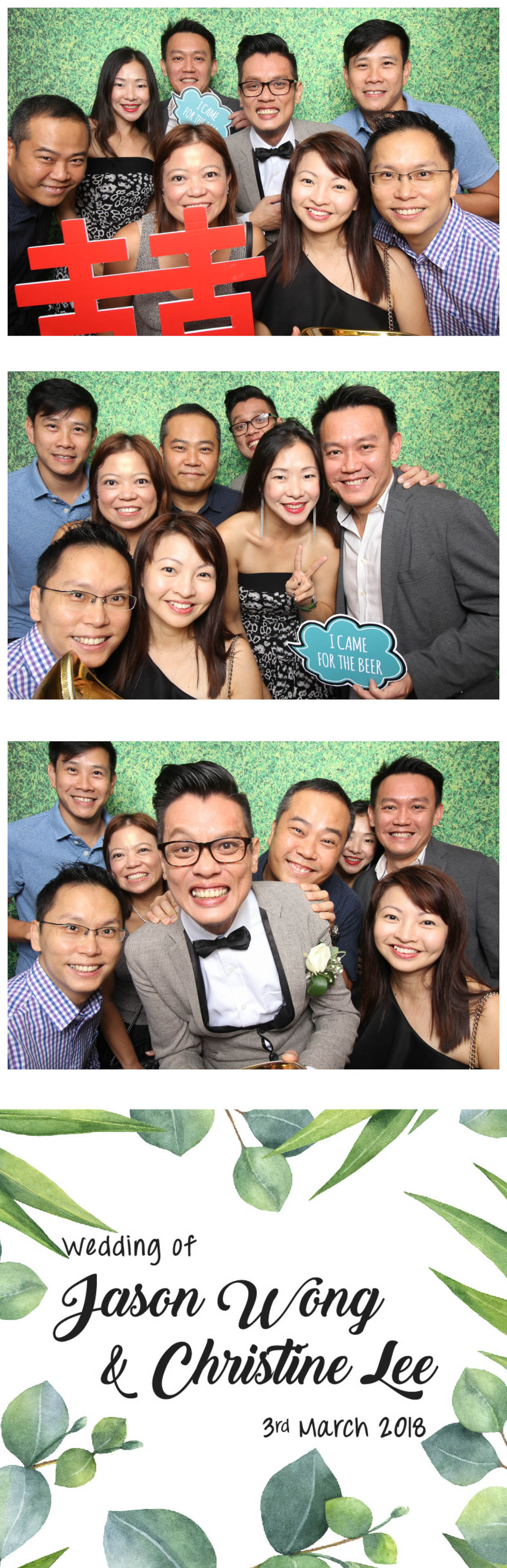 Photobooth 0302-4
