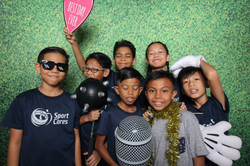 events photo booth singapore-162