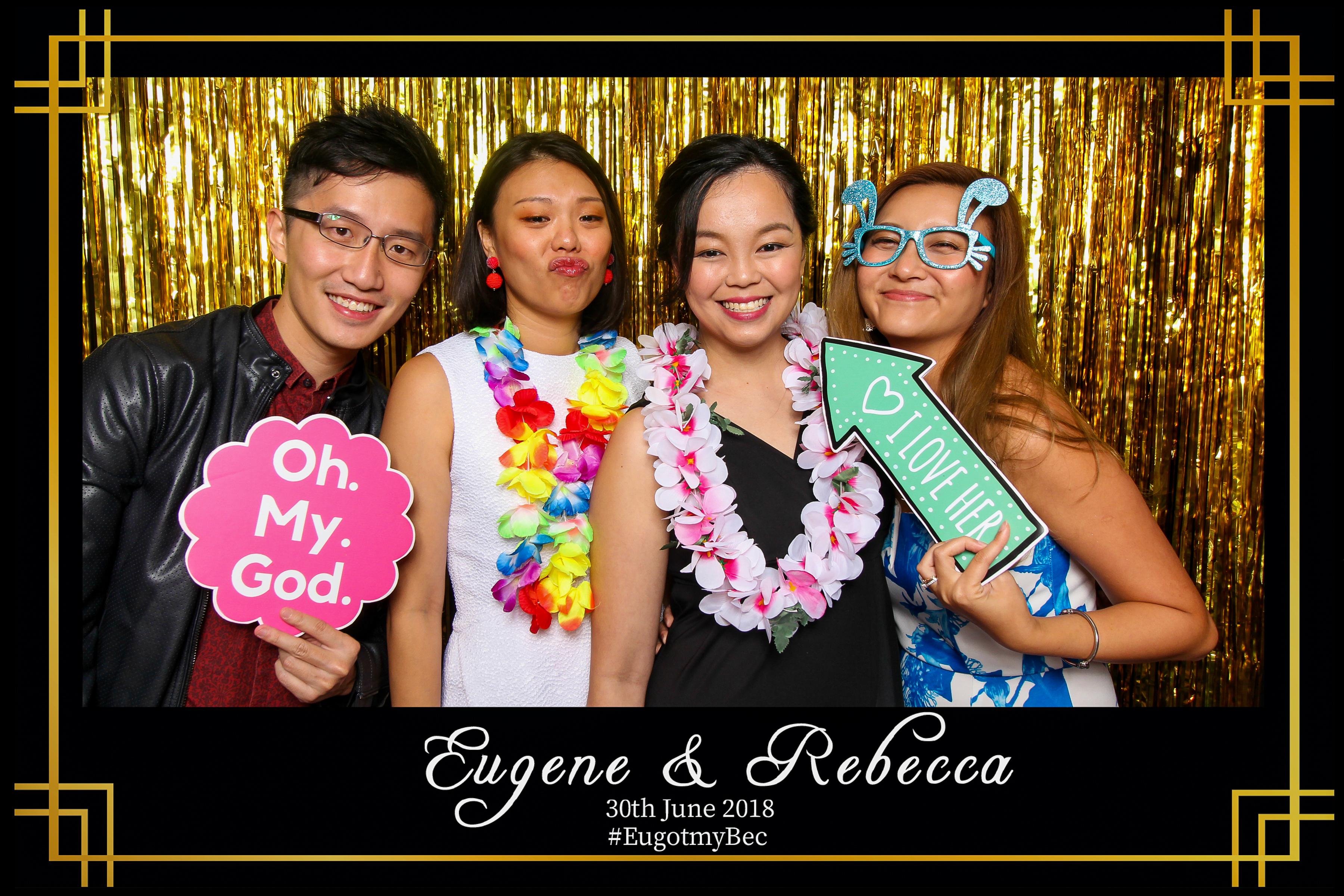 Photobooth singapore wedding (38)