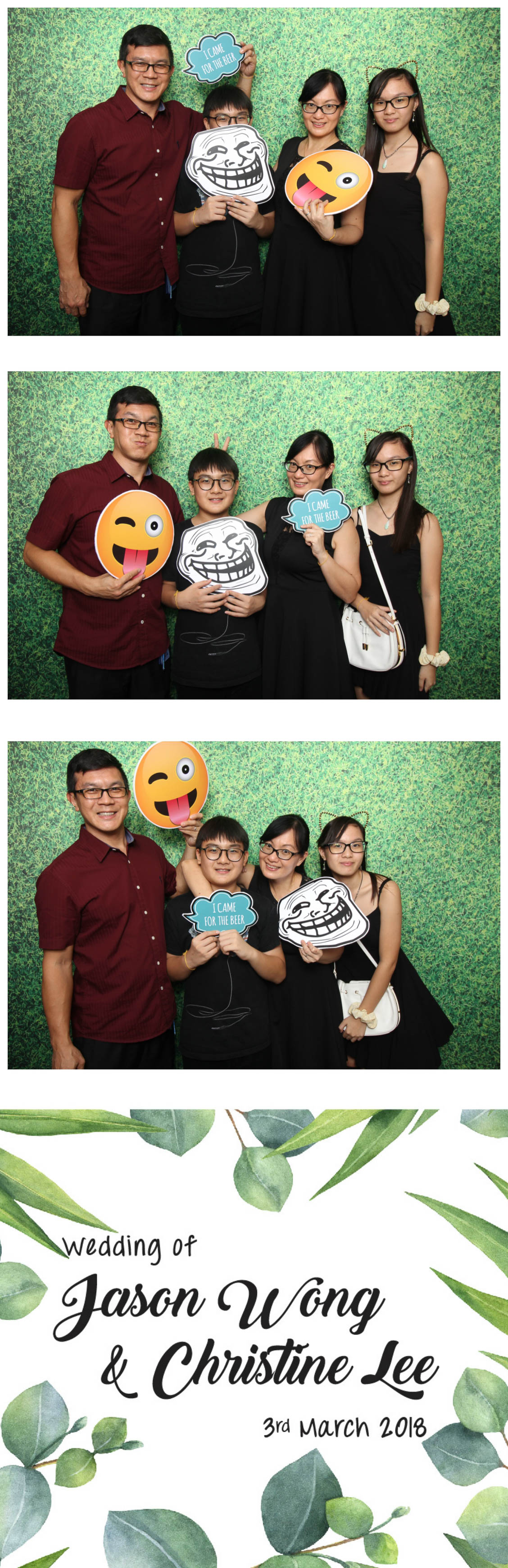 Photobooth 0302-38