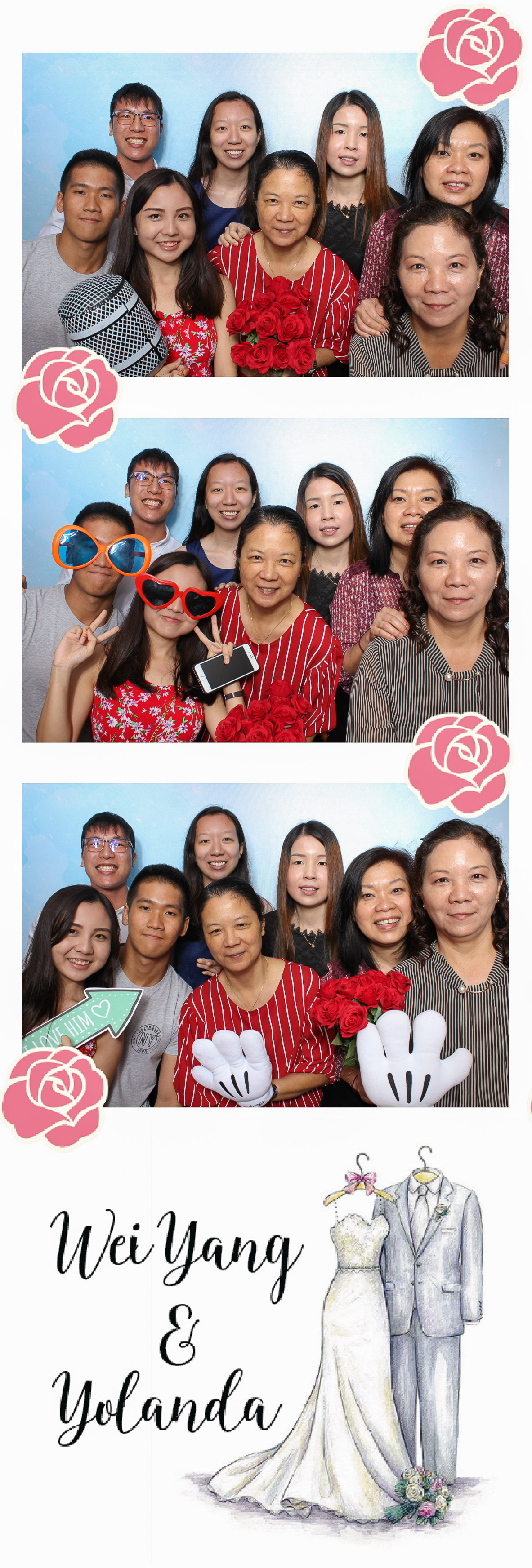 Photobooth 1706-36