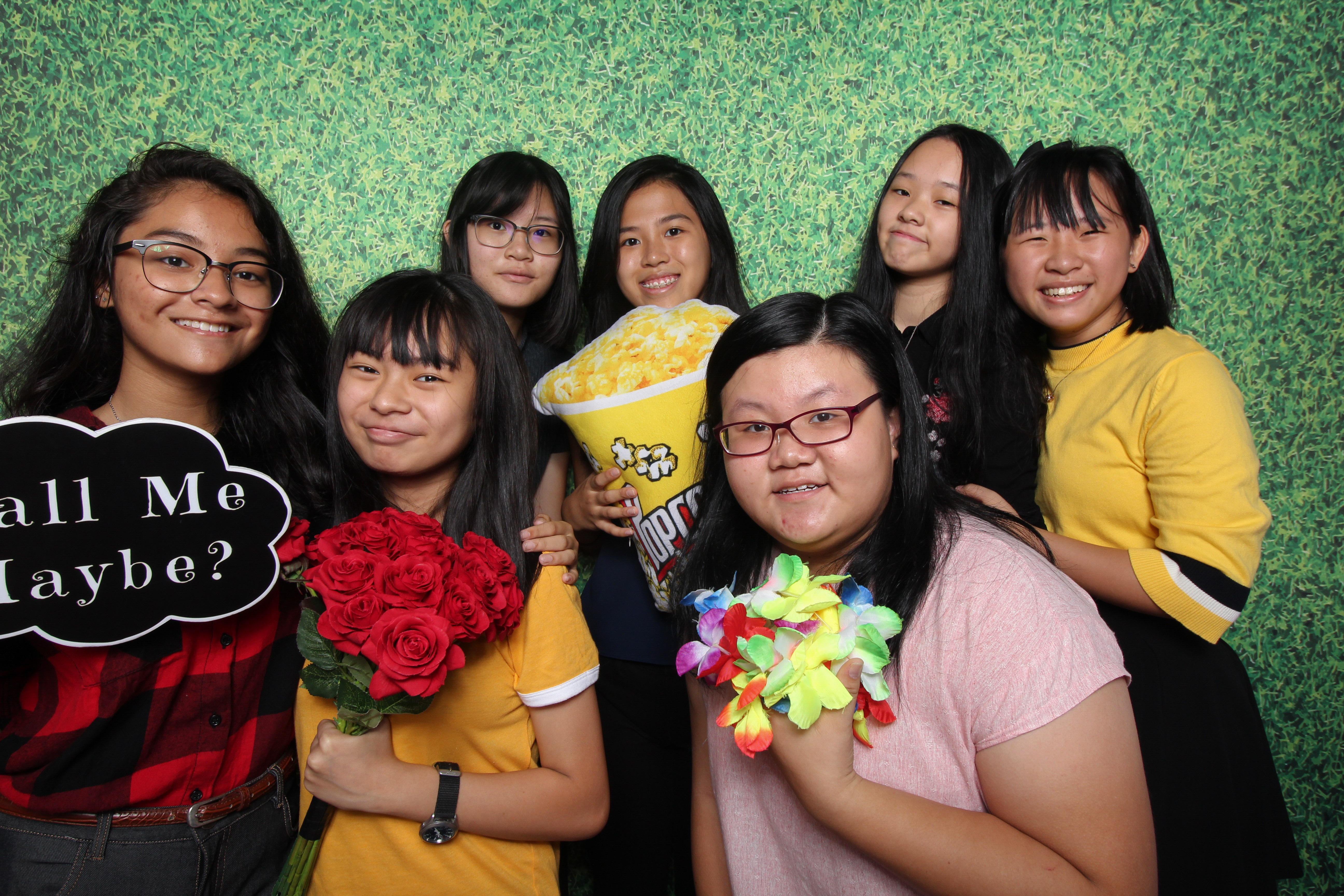 events photo booth singapore-36